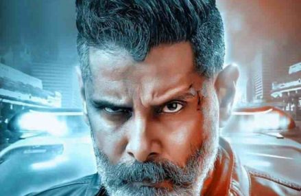 Kadaram Kondan 7th Day Box Office Collection Worldwide & India – A Best Tamil Action Movie in 2019