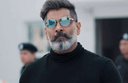 Kadaram Kondan (Mr. KK) 1st Day Box Office Collection Worldwide – A Best Tamil Action Movie 2019